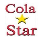 Cola Star